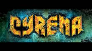 Cyrena - Possession [HQ Audio] 2013