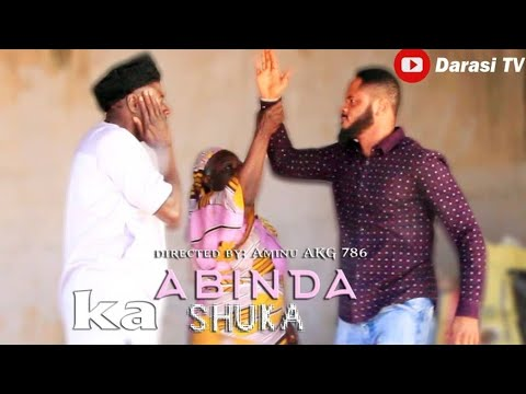 Download Abinda ka shuka...