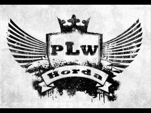PLW Horda- Gra