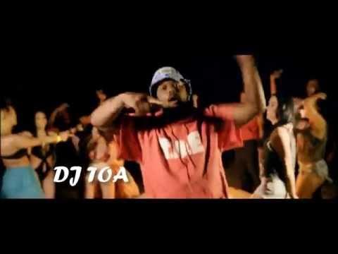 dj toa 2014 - No Tengo Dinero (Los Umbrellos) vs Man Of The Year (SchoolBoyQ)