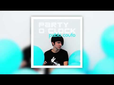 Pablo Couto - Party O'Clock (Kat de Luna's Cover)