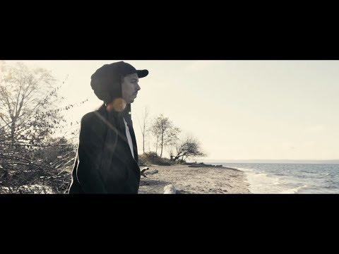 Grieves - Let It Through (Official Video)