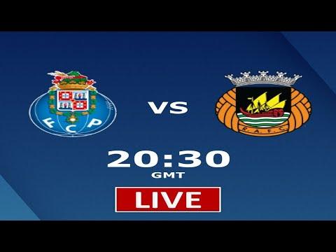 Goal   Golo Marega: FC Porto (2)-1 Rio Ave (Liga 18/19 #14) from YouTube · Duration:  1 minutes 6 seconds