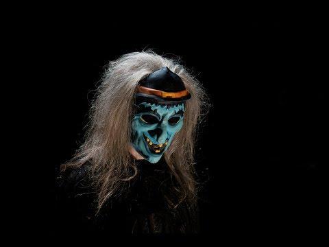 Halloween Haunt - Kinotrailer - Deutsch HD - Ab 31.10.19 im Kino!