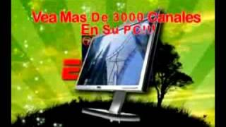 Video Ver TV Online, ver television en vivo, Ver Television Online, Canales de TV en Vivo, TV por Internet download MP3, 3GP, MP4, WEBM, AVI, FLV November 2017