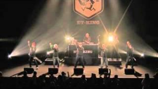 3/20(日) ET-KING LIVE in すばる @富田林市すばるホール ライブ映像 E...