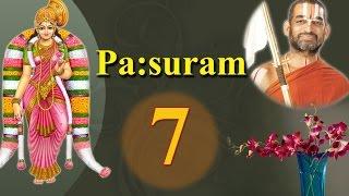 Dhanurmasa Mahothsavam 2015 | Day 7 | 23rd Dec | Live & Exclusive | Devotional Videos | Jet World