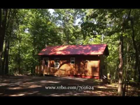 ridge nc sale log listingscabinsmurphy homes blue in for mountains cabins murphy residential