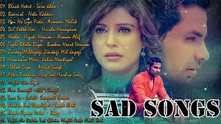 Heart touching sad songs in hindi mp3 free download, new sad song 2020, न्यू सैड सॉन्ग,