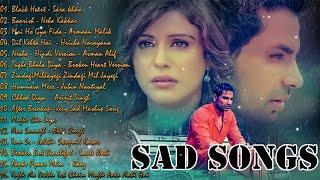 Heart touching sad songs in hindi mp3 free download, new sad song 2020, न्यू सैड सॉन्ग,