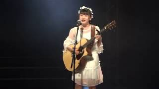 180318 八木海莉 ナラタージュ 18 アクターズスクール広島 2018 SPRING ...