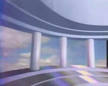 TF1 ouverture et fermeture (1985-92)