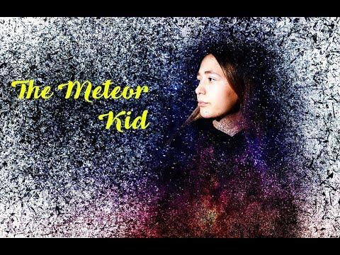 Cameranauts Episode 2 - The Meteor Kid Photography Tutorial thumbnail