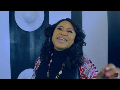 Deyshawlah - God Alone (Official Video) | DEYSHAWLAH TV