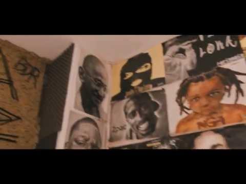 Força Suprema - Bom Dia (Video official)-Portal King Stiloh
