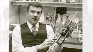 In memory of Ken Olsen and Digital Equipment corp.