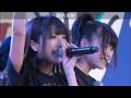 桃色革命「きゃらめるめりー☆」IDOLidge Carnival in TAIPEI