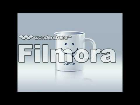 Régi zene mix 1 videó letöltés