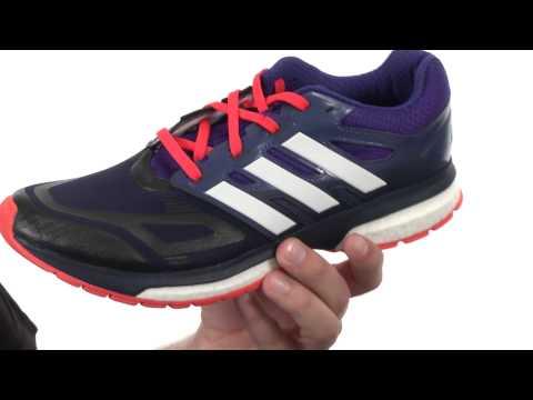 adidas-running-response-boost-techfit-sku:8474559