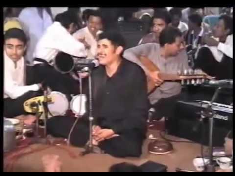 Yarait_ Latansa Live_ Mieftah collection