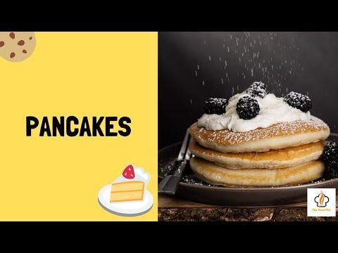 recette-facile-et-rapide-des-pancakes