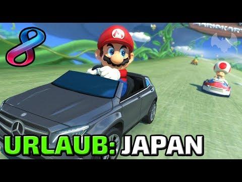 Meine Rache - ♠ Mario Kart 8 Deluxe ♠ - Nintendo Switch - Dhalucard