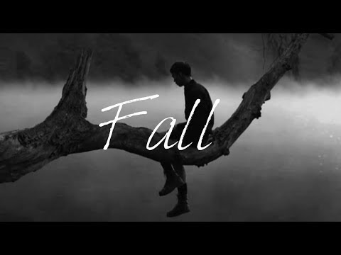 James Arthur - Fall : Traduction