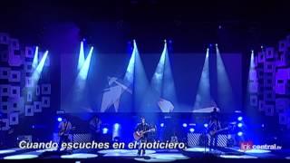 Pascua en Central   Mensaje: Edgar Lira   LinkCentral.tv