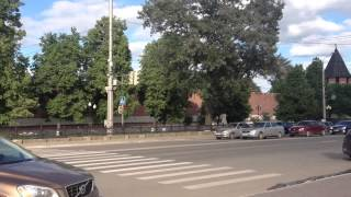 Тульский кремль(, 2013-05-27T09:25:35.000Z)