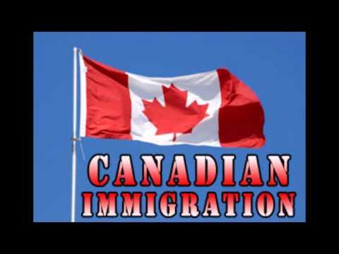 Multiculturalism in Canada (Explained)