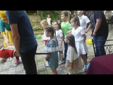 Смешные Клоуны Видео для Детей, Видео, Смотреть онлайн