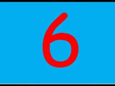 3.Состав числа.