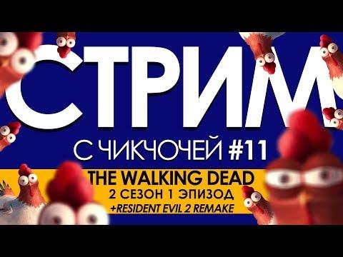 Казино онлайн казахстан