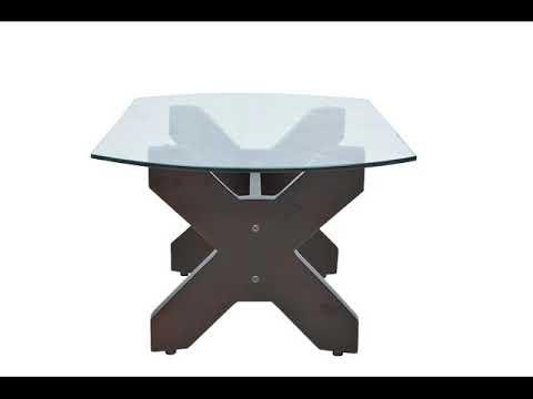 Best Nagpur Living Room Furniture | Arts Works | Best Design Furniture