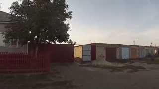 Продам квартиру в частном доме. Цена: 770 т. рублей (торг). Кузнецк(, 2015-09-22T21:58:58.000Z)