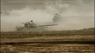 Только что! Азербайджан устроил западню. Армения разбита  жгут. Вывод войск, счет идет на минуты!
