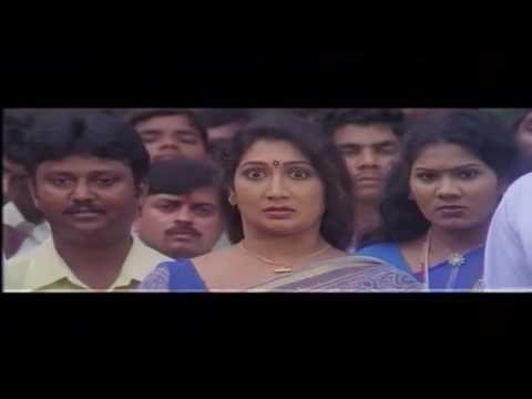Laathi Charge | Dubbed Action Movie | Thriller Manju | Shoba