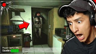 So I Played an Asian Horror Game...