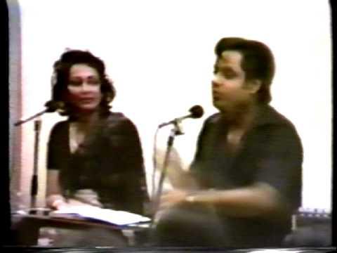 Sarakti Jaaye Hai Rukh Se Naqab Aahista-Aahista : Ameer Minai : Jagjit Singh : Mo Verjee Archives®