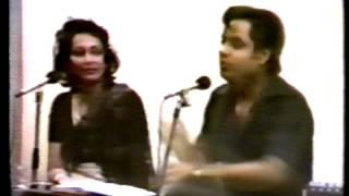 Gambar cover Sarakti Jaaye Hai Rukh Se Naqab Aahista-Aahista : Ameer Minai : Jagjit Singh : Mo Verjee Archives®