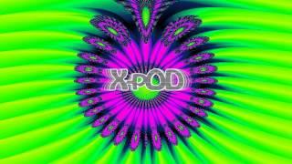 X-Pod - Molly