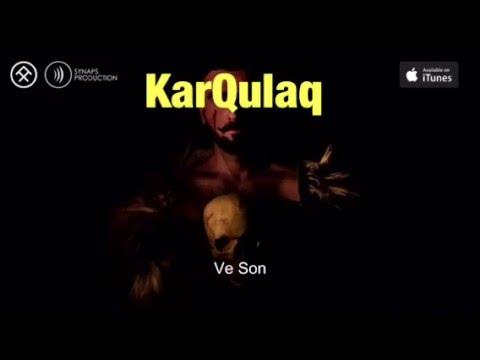 Xpert-Qan Rəngi Yaşıl | Karaoke