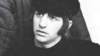 Have You Seen My Baby - Ringo Starr