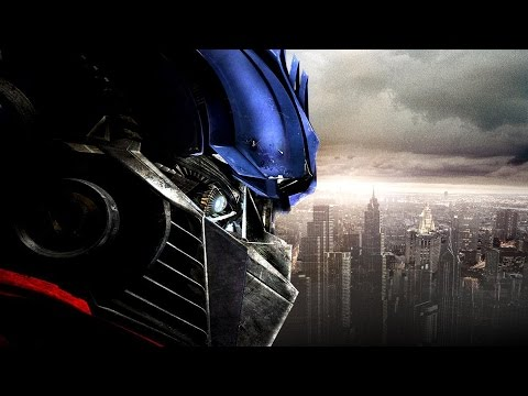 ► Transformers: The Game - Autobots - The Movie | All Cutscenes (Full Walkthrough HD)