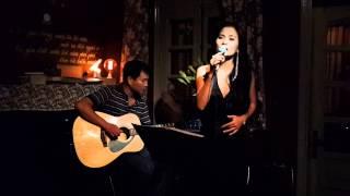 Như Cánh Vạc Bay,,,Live in Caffe 1985 Hà Nội
