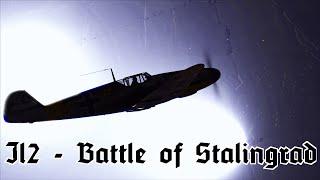 "Video Il2 Battle of Stalingrad - Online Sortie ""Nightfight"" feat. SBS (Deutsch/FullHD) download MP3, 3GP, MP4, WEBM, AVI, FLV Desember 2017"