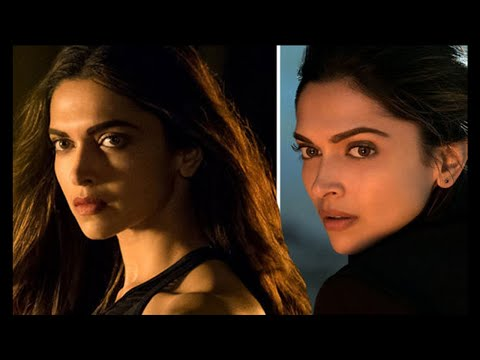 Deepika Padukone to return for xXx 4? Movie director reveals whether Serena will be back
