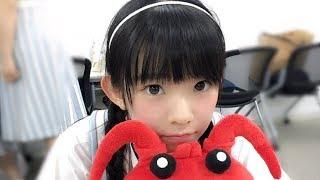 Nagasawa Marina is a member of the group Hokago Princess. She has b...