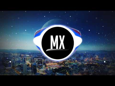 Mike Emilio & Tareq Lopez  - Thank Me Later 2018 (Bass Boosted)