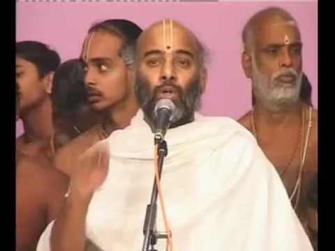 Sri Vittaldas Sri Krishnadas 12th Ashtapathi